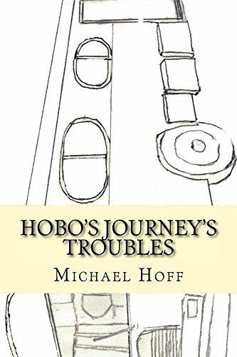 HOBO's Wander's Troubles (ALTRU Book 3) (English Edition)