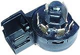 JP Brand 1290400700 Zünd-/Startschalter