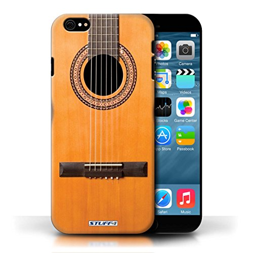 etui-coque-pour-apple-iphone-6-6s-acoustique-en-bois-conception-collection-de-guitare