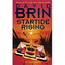 Startide Rising (Uplift Book 2)