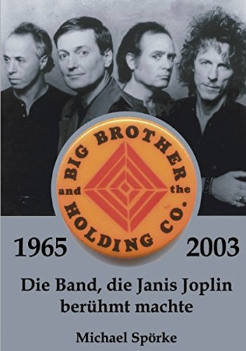 big-brother-the-holding-co-1965-2003
