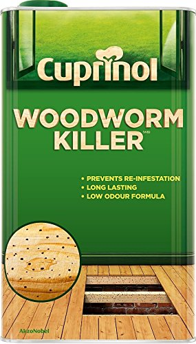 cuprinol-5-star-complete-wood-treatment-wb