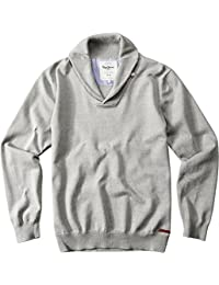 Pepe Jeans Homme Hauts / Pullover Denis