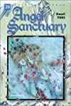 Angel Sanctuary Edition simple Tome 20