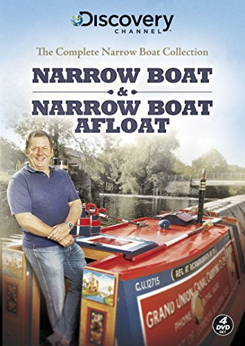 narrow-boat-narrow-boat-afloat-the-complete-collection-dvd-uk-import