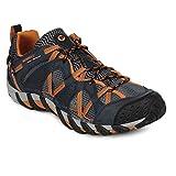Merrell Men's Watepro Maipo Low Rise Hiking Shoes