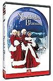 Navidades Blancas [DVD]