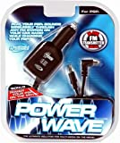 Cheapest Datel Power Wave (In Car Music on PSP) on PSP