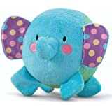 Fisher Price Chime Ball Elephant
