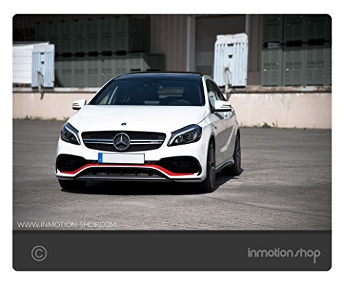 inlay-f-de-mercedes-amg-a-45-a-de-clase-w176-sport-rayas-stripes-a45-tuning