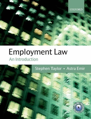 employment-law-an-introduction