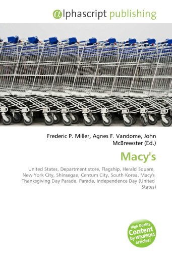 macys-united-states-department-store-flagship-herald-square-new-york-city-shinsegae-centum-city-sout