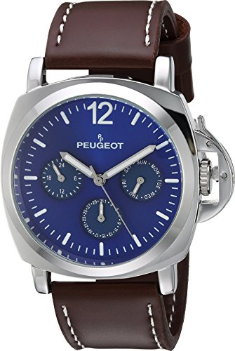 Orologio - - Peugeot - 2056SBL
