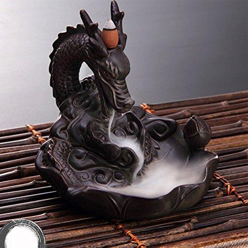 ipuis-brule-encens-glacure-ceramique-encensoir-bruleur-de-cone-encens-contre-foulement-encensoir