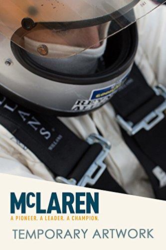 mclaren-blu-ray-2017
