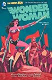 Image de Wonder Woman Vol. 6: Bones