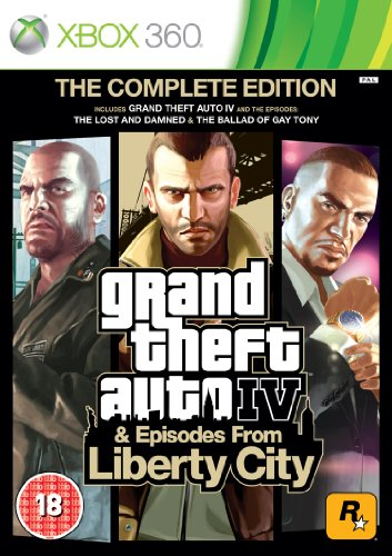 grand-theft-auto-iv-complete-edition-xbox-360