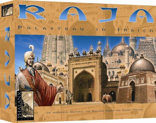 Kosmos - Raja (Dvd-spieler, Indien)