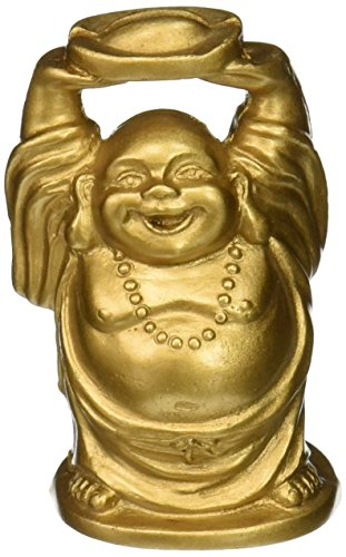 kate-aspen-laughing-buddha-place-card-holder-as-seen-in-in-style-magazine-set-of-4
