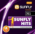 Sunfly Hits 311
