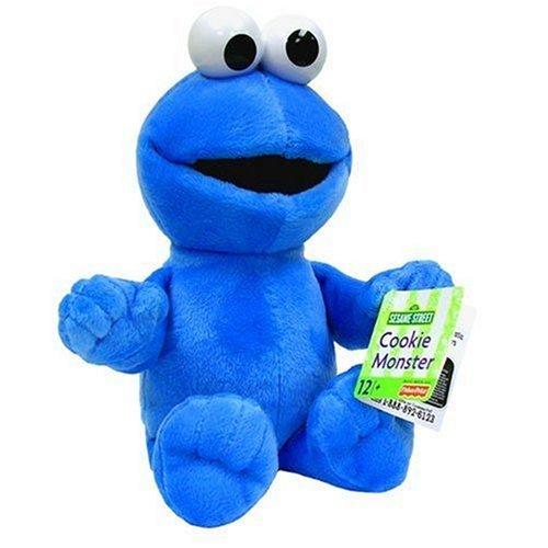 sesame-street-cookie-monster-28-centimetri-peluche