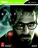 Half-Life 2 (Xbox) Prima Official Game Guide - Prima Games - 22/11/2005