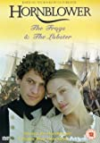 Hornblower: The Frogs And The Lobsters [DVD] [1999]
