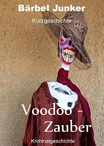 Voodoo-Zauber
