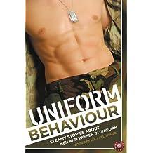 Uniform Behaviour