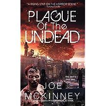 Plague of the Undead (Deadlands)