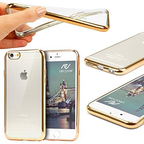 urcoverr-case-cover-custodia-trasparente-apple-iphone-6-6s-di-silicone-tpu-morbida-protettiva-flessi