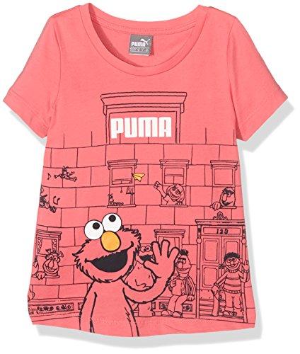 puma-camiseta-infantil-sesame-street-te-sunkist-coral-140-838813-25