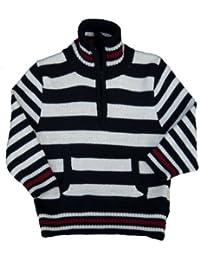 Käthe Kruse Baby - Jungen Pullover 12409
