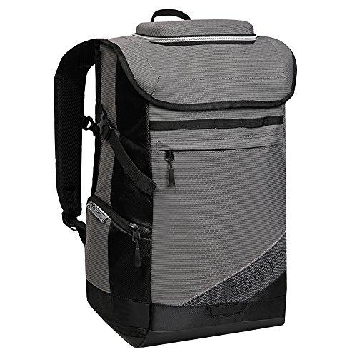 ogio-endurance-x-fit-pack-og024-side-stash-valuables-pocket