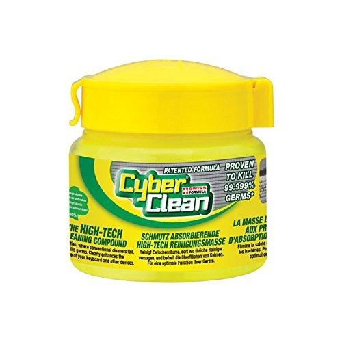 cyber-clean-nettoyant-pour-la-maison-et-le-bureau-135-g-import-royaume-uni