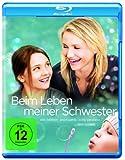 Beim Leben meiner Schwester (+ Digital Copy) [Blu-ray] -