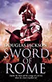 Sword of Rome: Gaius Valerius Verrens 4