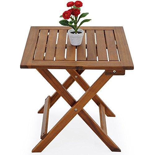 beistelltisch balkon bestseller shop f r m bel und einrichtungen. Black Bedroom Furniture Sets. Home Design Ideas