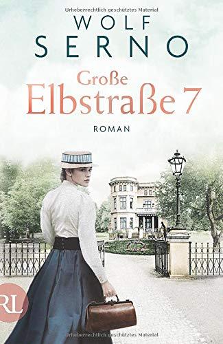 Große Elbstraße 7: Das Schicksal einer Familie