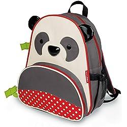 Skip Hop Zoo - Mochila infantil, diseño de oso panda