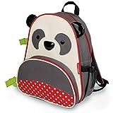 Best Skip Hop Backpacks For Toddlers - Skip Hop Zoo Pack Panda Review