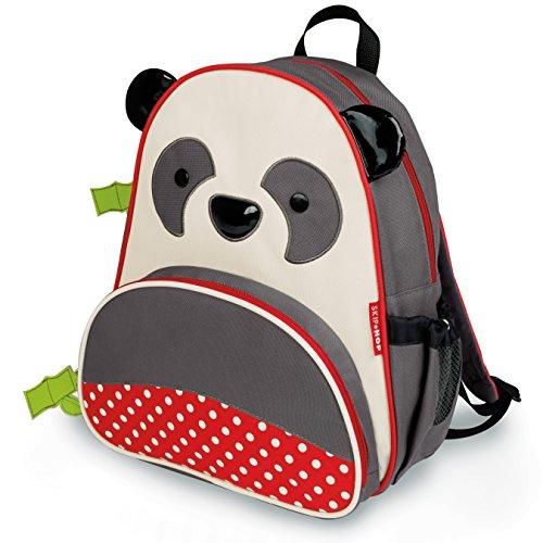 Skip Hop SKI-ZOO-Rucksack, Motiv  Panda