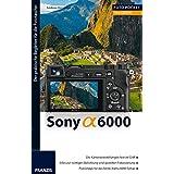 Foto Pocket Sony Alpha 6000