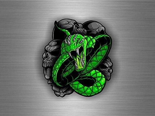 autocollant-sticker-voiture-moto-macbook-tuning-jdm-tete-de-mort-serpent