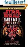 Shadow Hunter: Star Wars Legends (Dar...