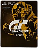 Sony Computer Entertainment PS4 Gran Turismo Sport