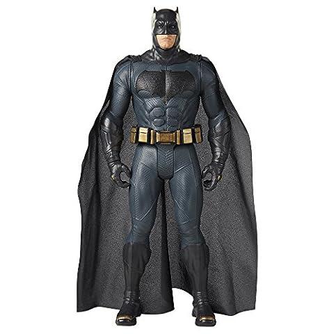 DC Theater 44537-ply Batman Big Figur