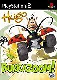 Hugo Bukkazoom -