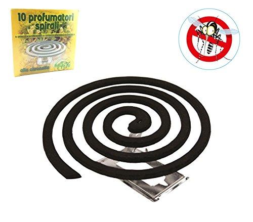 2216an-kit-de-50-bobinas-en-espiral-de-citronela-anti-mosquitos