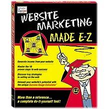 Website Marketing Made E-Z